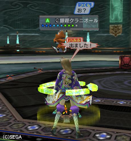 Haruru_6521