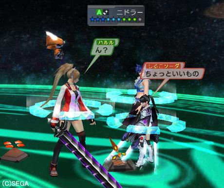 Haruru_6626