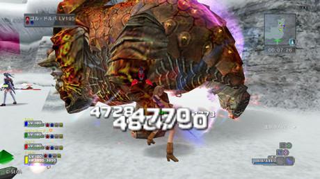 Haruru_6740