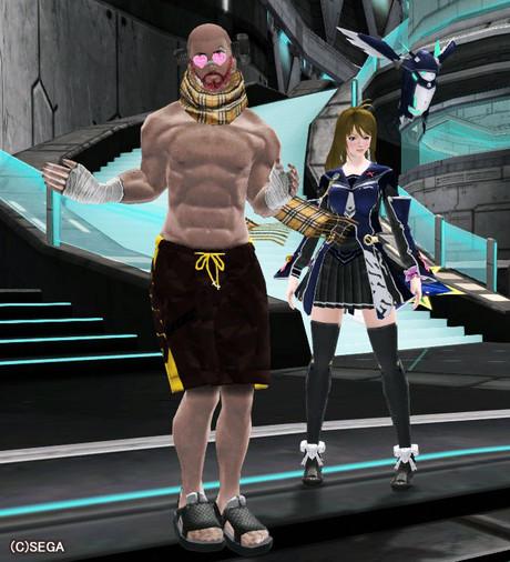 Haruru_6970