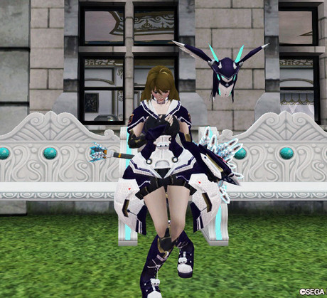 Haruru_6976