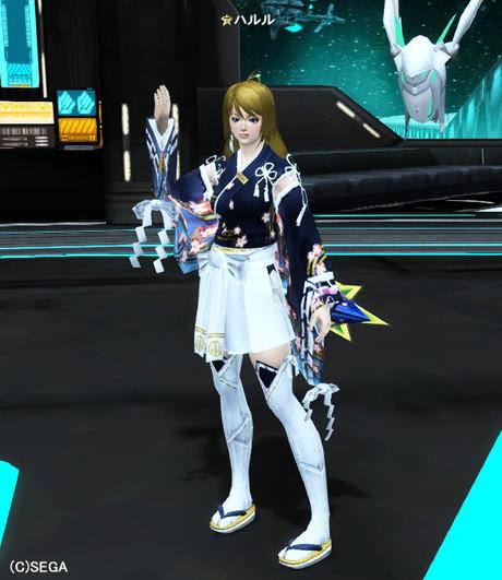 Haruru_6973