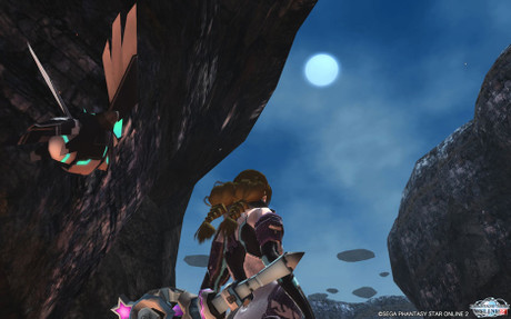 Haruru_6971