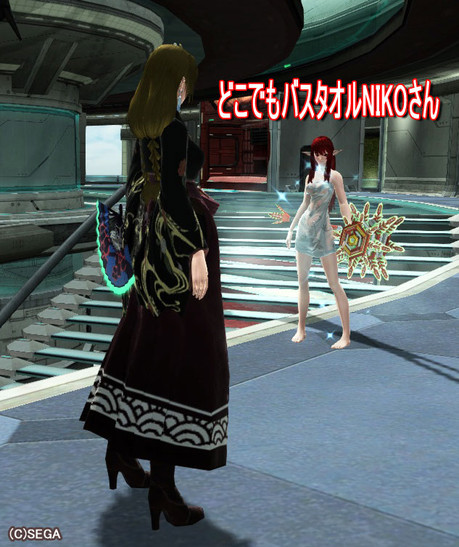 Haruru_7059