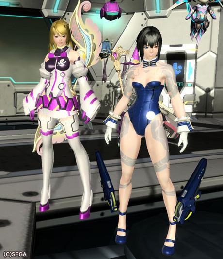 Haruru_7083