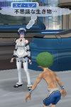 Haruru_299