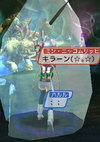 Haruru_313