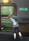 Haruru_581