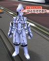 Haruru_791