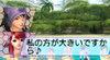 Haruru_978