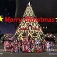 クリスマスプレゼント交換イベント