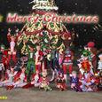 2009クリスマスイベント